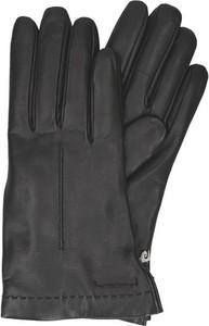 b0aa2768d794c rękawiczki męskie zamszowe - stylowo i modnie z Allani