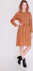 725d5d19e0 suknie z gorsetem balowe. - stylowo i modnie z Allani