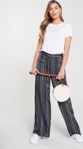 Spodnie V by Very