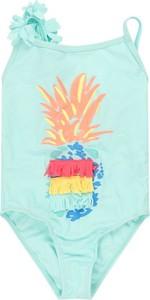 Strój kąpielowy Billieblush