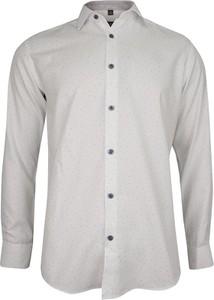 Koszula Grzegorz Moda Męska