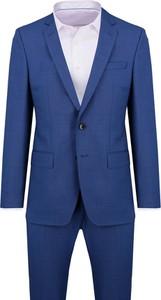 ab836c0bee7f0 garnitury młodzieżowe rzeszów. - stylowo i modnie z Allani