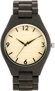 Inny zegarek męski drewniany sy-wd108