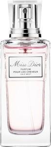 Dior Miss Dior mgiełka do włosów 30 ml TESTER