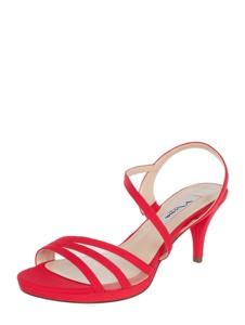 Sandały Nina Shoes