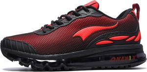 Buty sportowe Onemix sznurowane