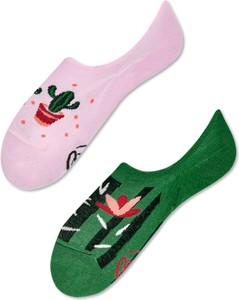 Skarpetki Manymornings dla dziewczynek
