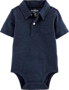 Body niemowlęce OshKosh dla chłopców