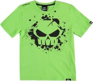 Koszulka dziecięca No Fear