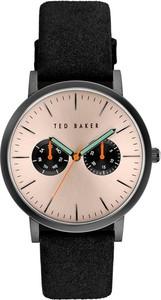 Ted Baker Brit 10030762
