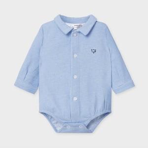 Odzież niemowlęca Mayoral