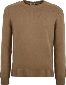 Sweter SAINT LAURENT
