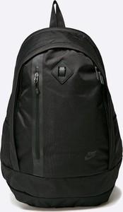 Czarny plecak męski Nike Sportswear