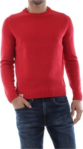 Sweter Napapijri