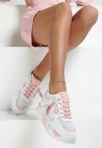 Sneakersy Renee