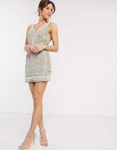 Sukienka Asos Design mini