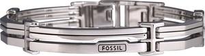 Fossil Bransoletka 'JF84883040'