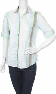 Koszula New York & Company w stylu retro