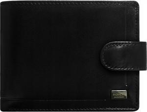 977f6358fe8b1 portfele męskie markowe. - stylowo i modnie z Allani