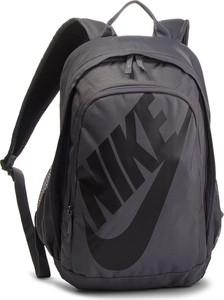 383b03de343ca plecaki z nike dla dziewczyn - stylowo i modnie z Allani