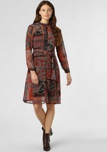 Sukienka Marie Lund w stylu casual