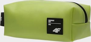 4F Kosmetyczka chłopięca