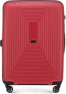 329cd7f0bba05 walizka wittchen szyfr - stylowo i modnie z Allani