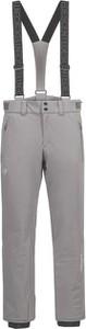 Spodnie sportowe Descente w sportowym stylu