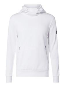 Bluza Michael Kors z bawełny