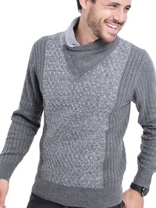 Sweter C& Jo