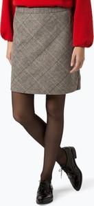 Spódnica Esprit mini
