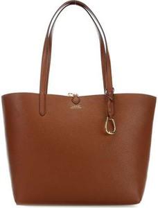 c97f1e3c17763 torebki damskie skórzane tanie - stylowo i modnie z Allani