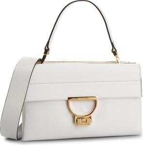 a83afcf5c63a5 duża torba listonoszka damska - stylowo i modnie z Allani