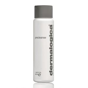 Dermalogica Precleanse | Lekki olejek oczyszczający 30ml - Wysyłka w 24H!