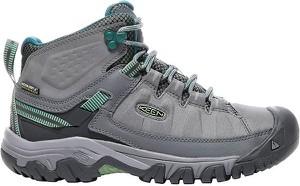 46a7019e03b09a buty trekkingowe damskie nieprzemakalne - stylowo i modnie z Allani