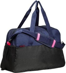 7ac0be1bc8257 torby sportowe na fitness - stylowo i modnie z Allani