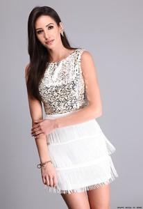 Sukienka Calore