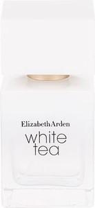 Elizabeth Arden White Tea Woda toaletowa W 30 ml