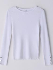 Sweter Cropp