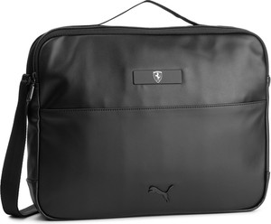 62ed381edaf9b torba na fitness puma - stylowo i modnie z Allani