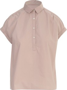 Koszula Woolrich w stylu casual