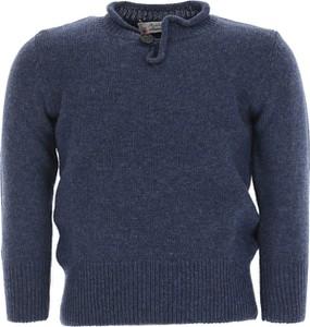Sweter Le Nouveau-ne