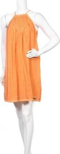 Sukienka Little Marcel mini bez rękawów