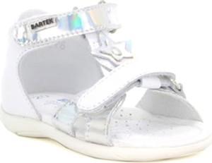 Buty dziecięce letnie Bartek