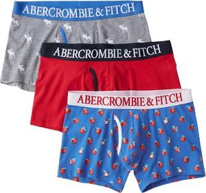 Majtki Abercrombie & Fitch