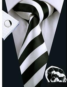 Krawat Hi-tie