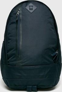 Granatowy plecak męski Nike Sportswear