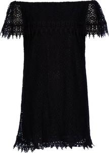 Sukienka Evening Dresses mini