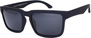 Prius Polarized Okulary polaryzacyjne PRIUS PLS 870 M