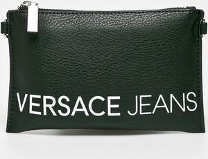 Torebka Versace Jeans